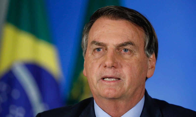 MaisPB • Governon Bolsonaro prorroga auxílio emergencial